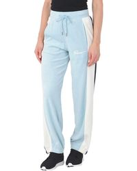 Fenty Casual Trousers - Blue