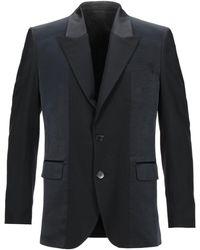 Neil Barrett - Suit Jacket - Lyst