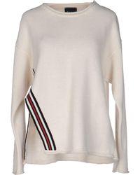 Shiki - Sweaters - Lyst