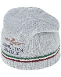 Aeronautica Militare Hat - Multicolour