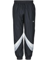 Asics Casual Trouser - Black