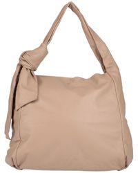 Santoni Handbag - Multicolour