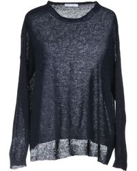 Societe Anonyme - Jumpers - Lyst