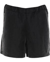 Shiki - Shorts - Lyst