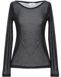 Snobby Sheep T-shirt - Black