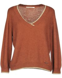 GAUDI - Sweaters - Lyst