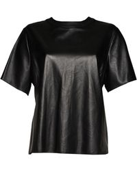Belstaff - Shirt - Lyst