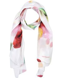 Cacharel - Scarves - Lyst