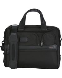 Tumi - Work Bags - Lyst