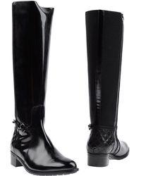 Aquatalia - Boots - Lyst