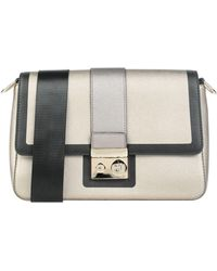 Trussardi Cross-body Bag - Multicolor