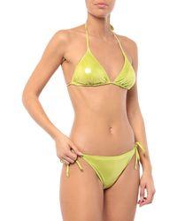 Sundek Bikini - Grün