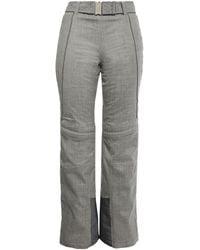 Kjus Snow Wear - Grey