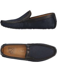 Harry's Of London - Loafer - Lyst