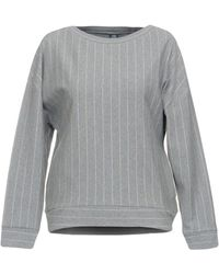 Eleventy - Sweatshirts - Lyst