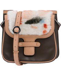Jamin Puech | Cross-body Bag | Lyst