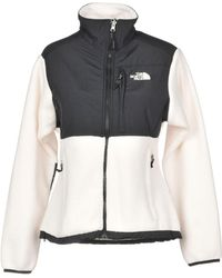 The North Face - Cazadora - Lyst