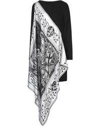 Lanvin Vestito corto - Bianco