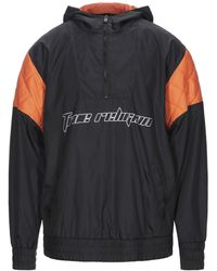 True Religion Jacket - Black