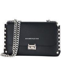 Marc Ellis - Cross-body Bag - Lyst