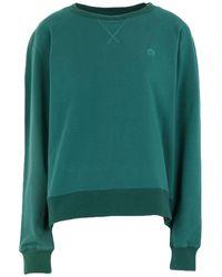 Ciesse Piumini Sweatshirt - Green