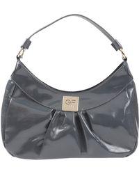 Gianfranco Ferré - Handbags - Lyst