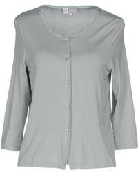 Vivis - Intimate Knitwear - Lyst