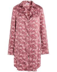 Verdissima Pijama - Rosa