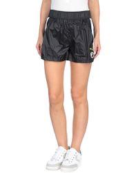 Fenty Shorts - Black