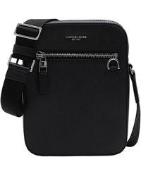 Michael Kors Cross-body Bag - Black