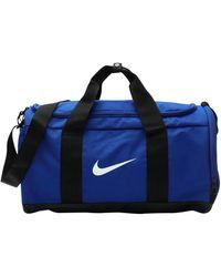 Comprar Equipaje y maletas Nike de mujer desde 20 € 177ba7110d3aa