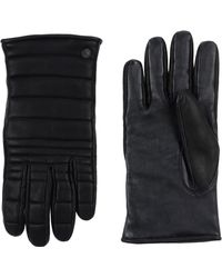 Canada Goose - Gloves - Lyst
