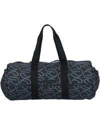 Stella McCartney Duffel Bags - Black