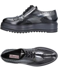 Couture - Lace-up Shoe - Lyst