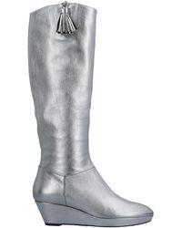 Studio Pollini - Boots - Lyst