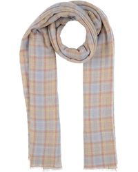 Isabel Marant Stole - Multicolor