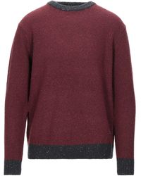 Pepe Jeans - Pullover - Lyst