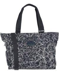 Kipling Handtaschen - Blau