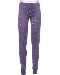 DSquared² Sleepwear - Purple
