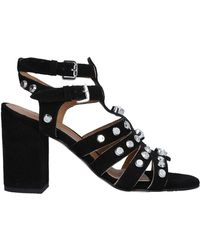 Mally - Sandals - Lyst
