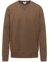 Mey Story Sweatshirt - Natural