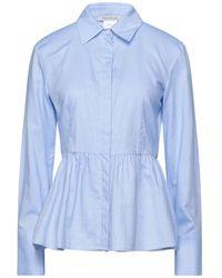 Pennyblack Shirt - Blue