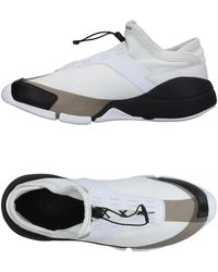 Y-3 - High-tops & Sneakers - Lyst