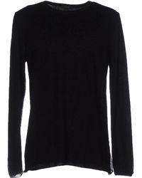 IRO - Sweater - Lyst