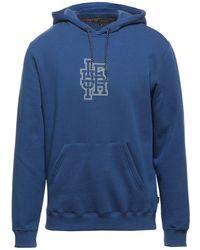 Iuter Sweatshirt - Blue