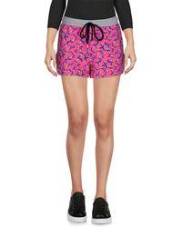 Markus Lupfer Shorts - Multicolor