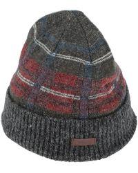 Barts Hat - Multicolour