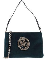 Just Cavalli Handbag - Multicolor