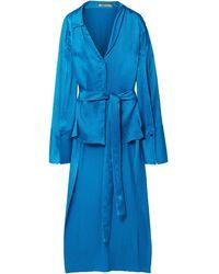 Hellessy Shirt - Blue