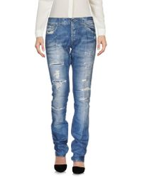 Dondup | Casual Pants | Lyst